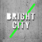 Bespoke Records Bright City
